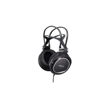 Sony MDR-XD400