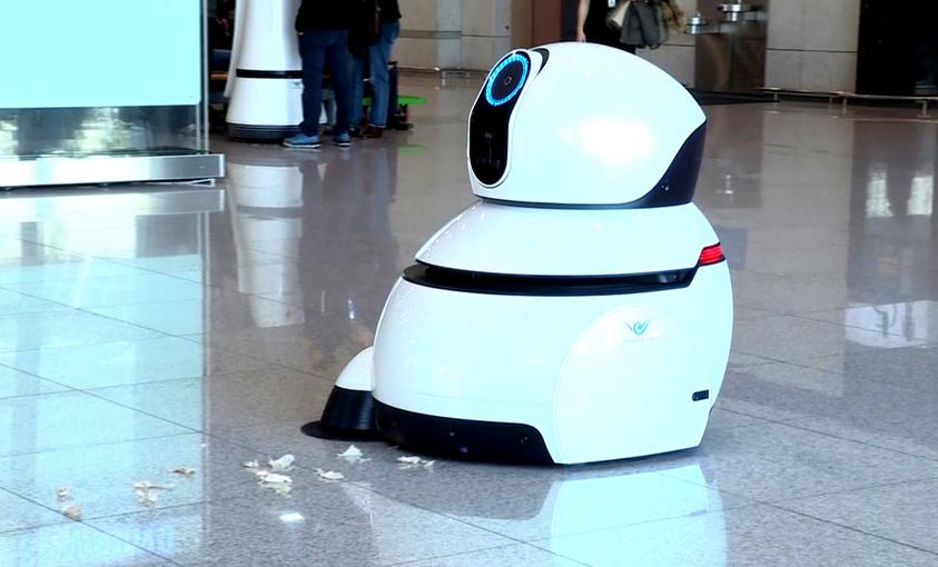 Airport Cleaning Robot 01.jpg