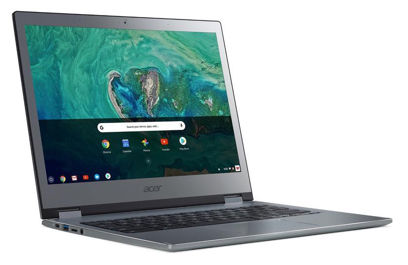 Acer_Chromebook_13.jpg