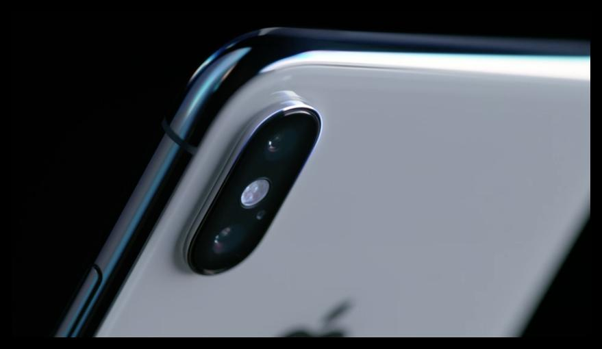 iPhone_X_Presentation_1.png