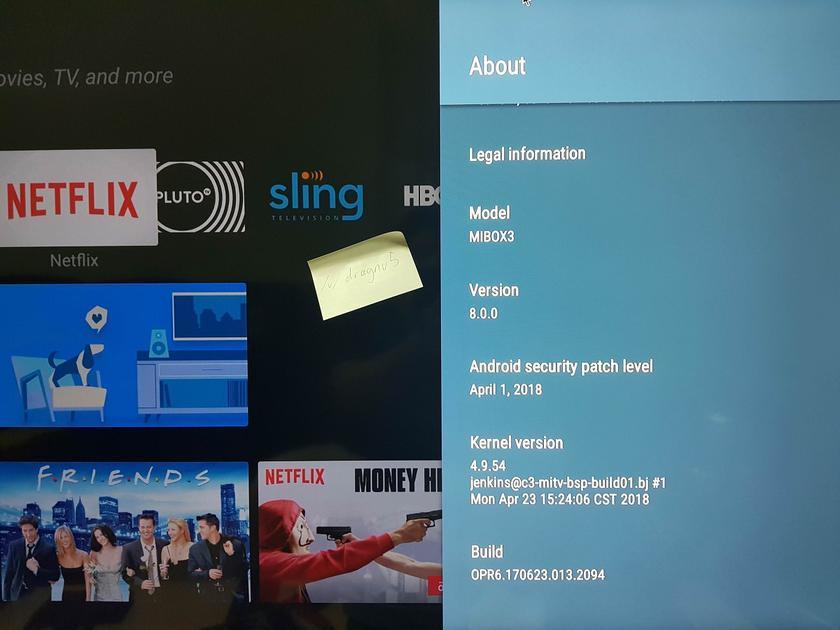 Xiaomi_Mi_Box_Android_Oreo2.jpg
