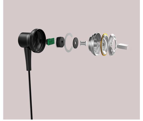 xiaomi-usb-type-c-headphones-2.jpg