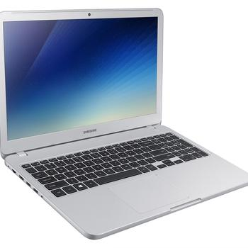 Samsung Notebook Series 5