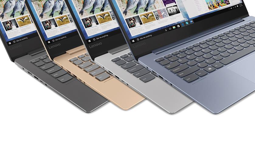 lenovo-laptop-ideapad-530s-14-1.jpg