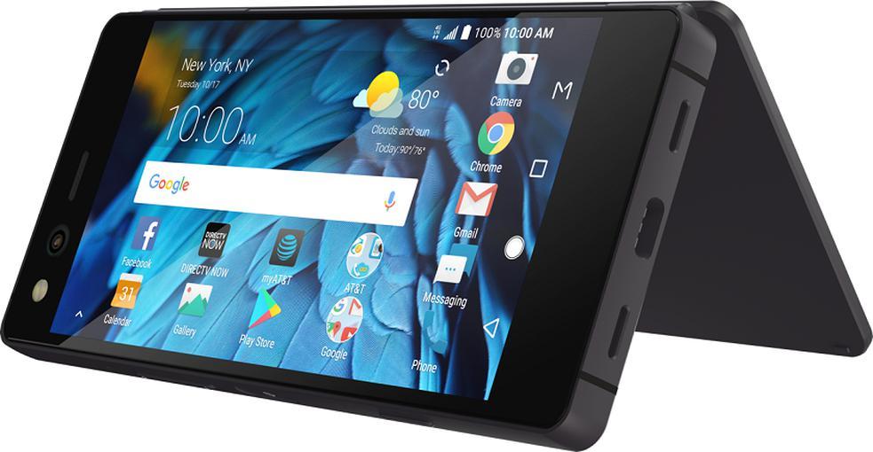 Появились первые детали про мобильные телефоны Galaxy S10 иGalaxy S11