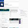 "Обзор Sony Xperia 1: ""высокий"" флагман с 4K HDR OLED дисплеем-244"