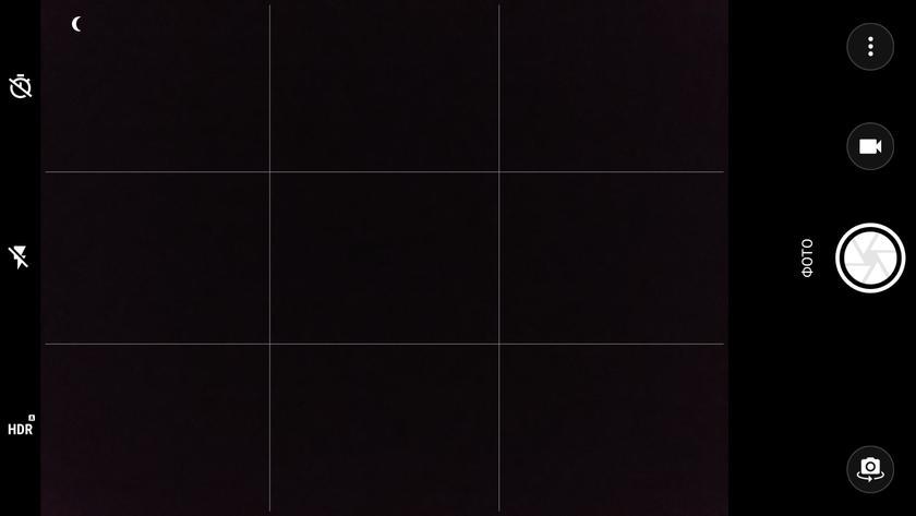 Обзор Moto Z2 Force: флагманский смартфон с небьющимся экраном-159