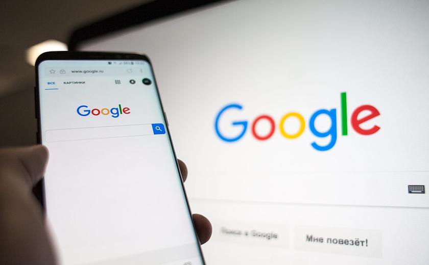Google сделал онлайн-рекламу менее раздражающей