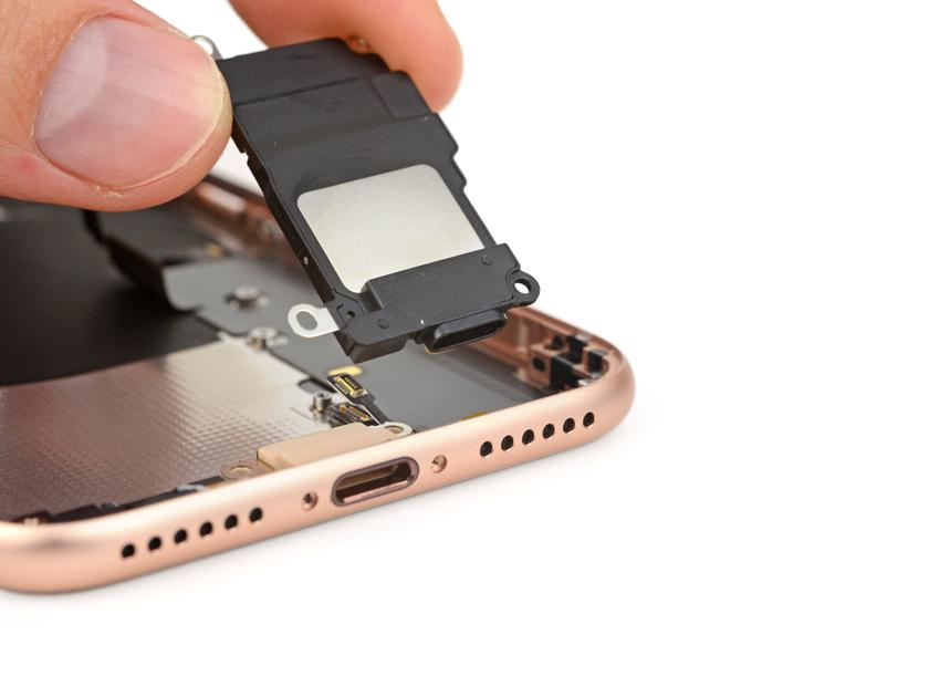 iphone-ifixit-teardown-6.jpg