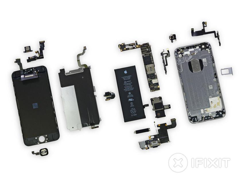 iphone-6-teardown-ifixit.jpg