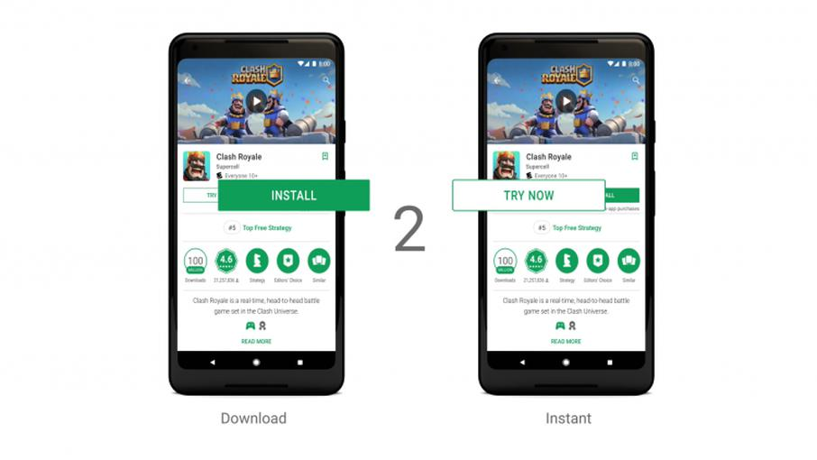 Google Play Instant 1.png