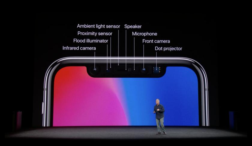 iPhone_X_Presentation_11.png