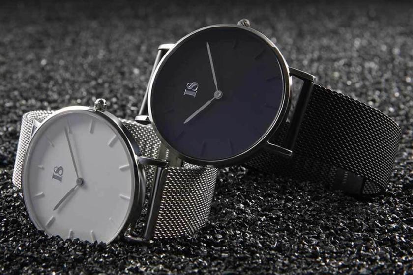 Xiaomi выпустила «неумные» часы за $63