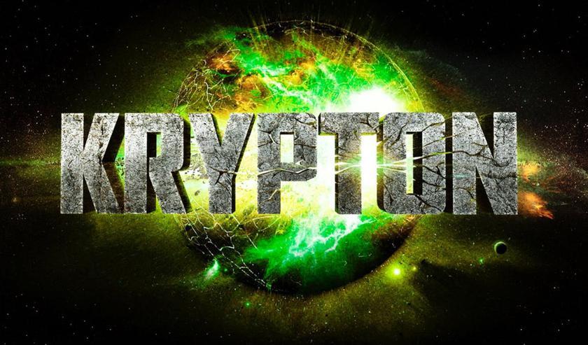 krypton-tv-show.jpg