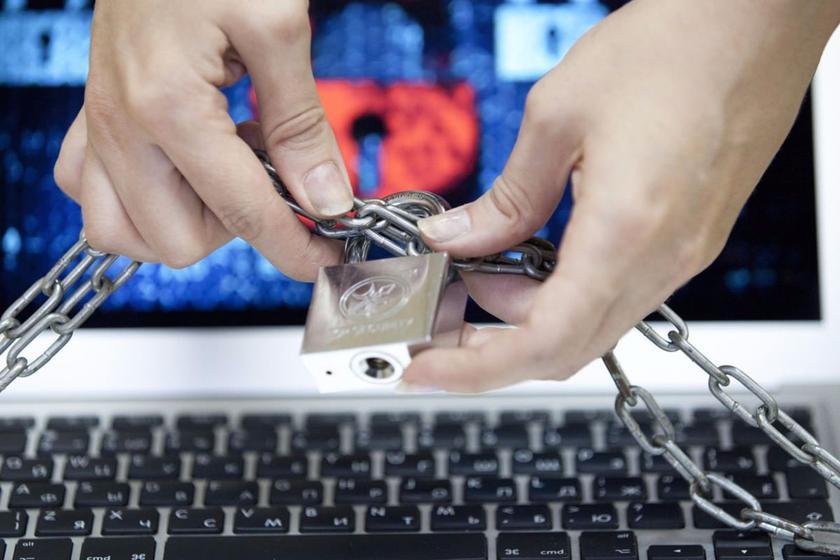 Роскомнадзор разблокировал 3,7 миллиона IP-адресов Google