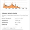 "Обзор Sony Xperia 1: ""высокий"" флагман с 4K HDR OLED дисплеем-142"