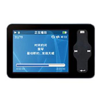 Meizu M6 Mini Player
