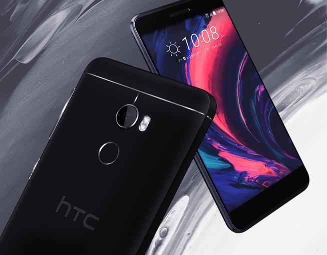 htc-one-x10-6.jpg