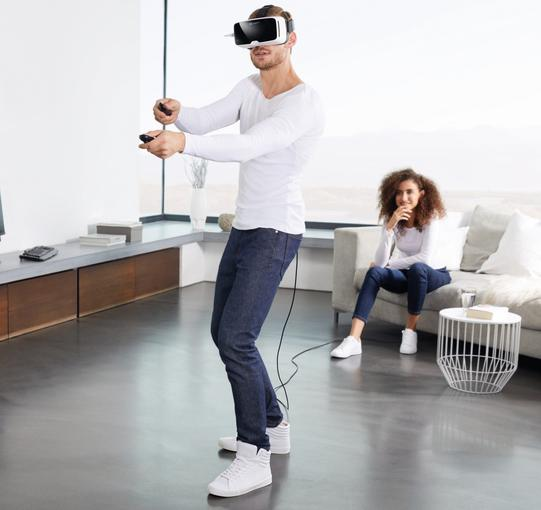 zeiss-vr-one-connect-1.jpg
