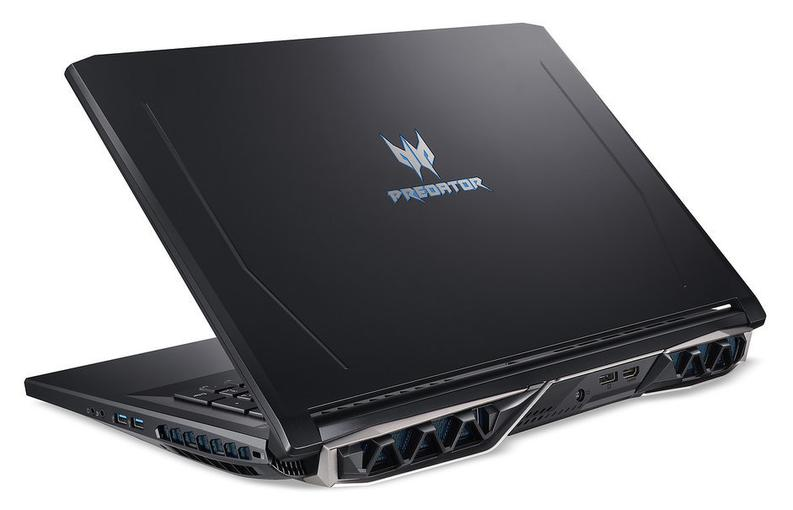 Predator Helios 500 2.jpg