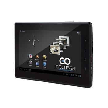 GoClever TAB T76GPS