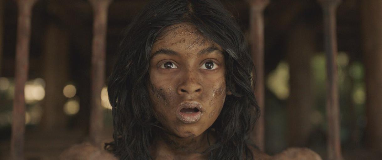 Mowgli 3.jpg