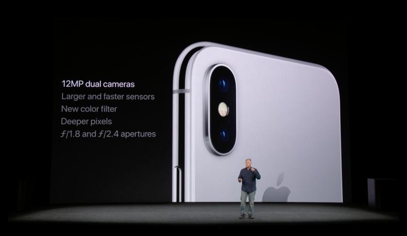 iPhone_X_Presentation_19.png