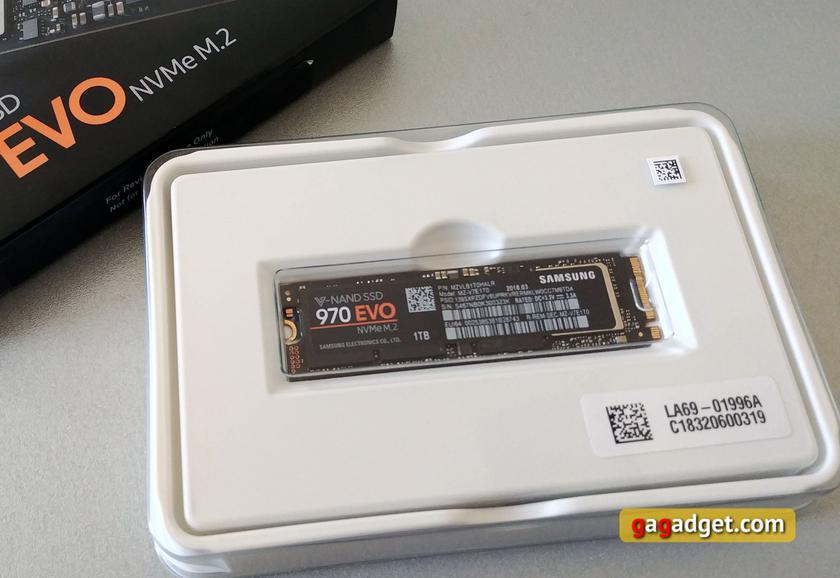 samsung-ssd-970-evo-1tb-03.jpg