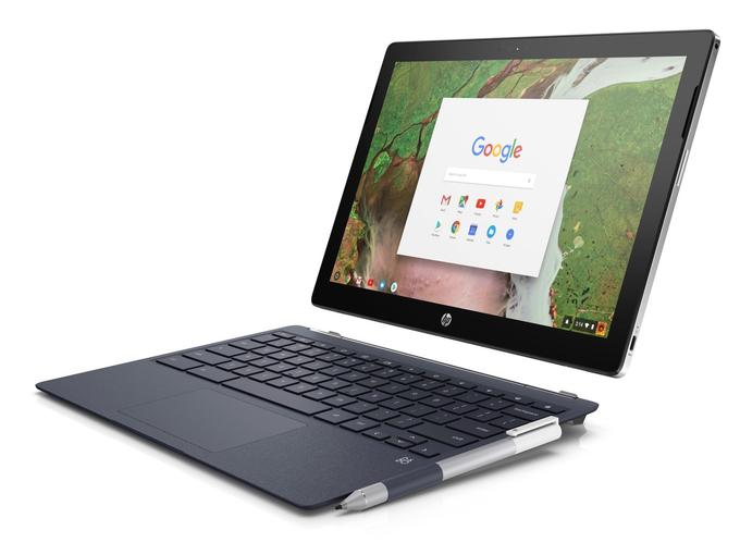 HP-Chromebook-X2 1.jpg