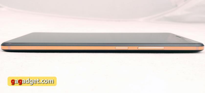 Обзор Nokia 7 Plus: средний класс, который метит в высшую лигу-12