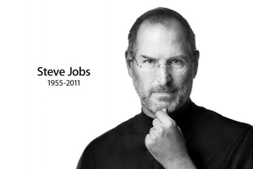 steve jobs a leader who defied Steve jobs was a person with prodigious creativity and astonishing ideas about what the future should look like steve was a showman.
