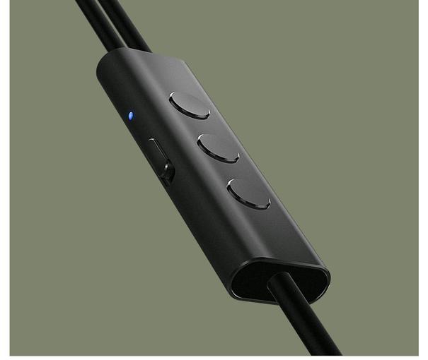 xiaomi-usb-type-c-headphones-4.jpg