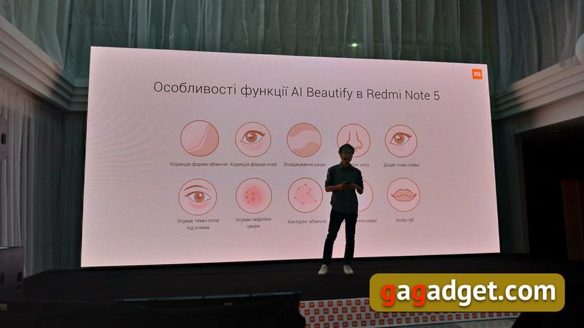 Стивен Ван, Xiaomi: мы не боимся конкурентов, потому что не считаем их конкурентами-10