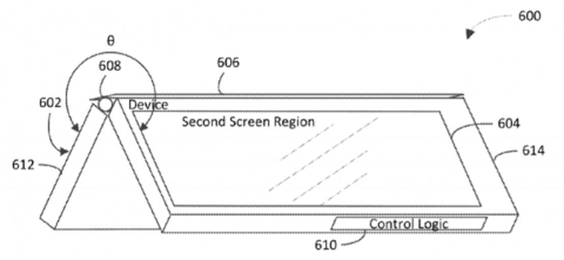 Microsoft Flexible Smartphone 2.png