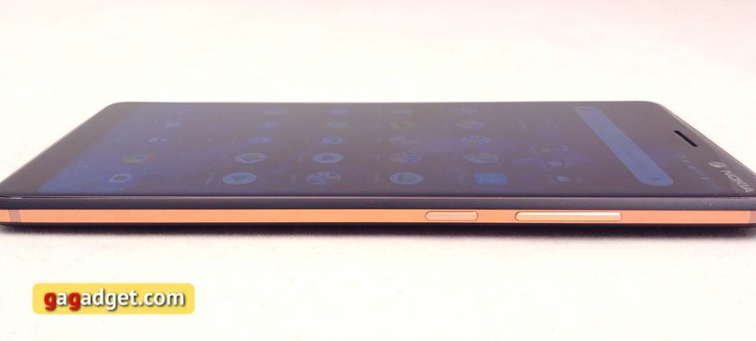 Обзор Nokia 7 Plus: средний класс, который метит в высшую лигу-28