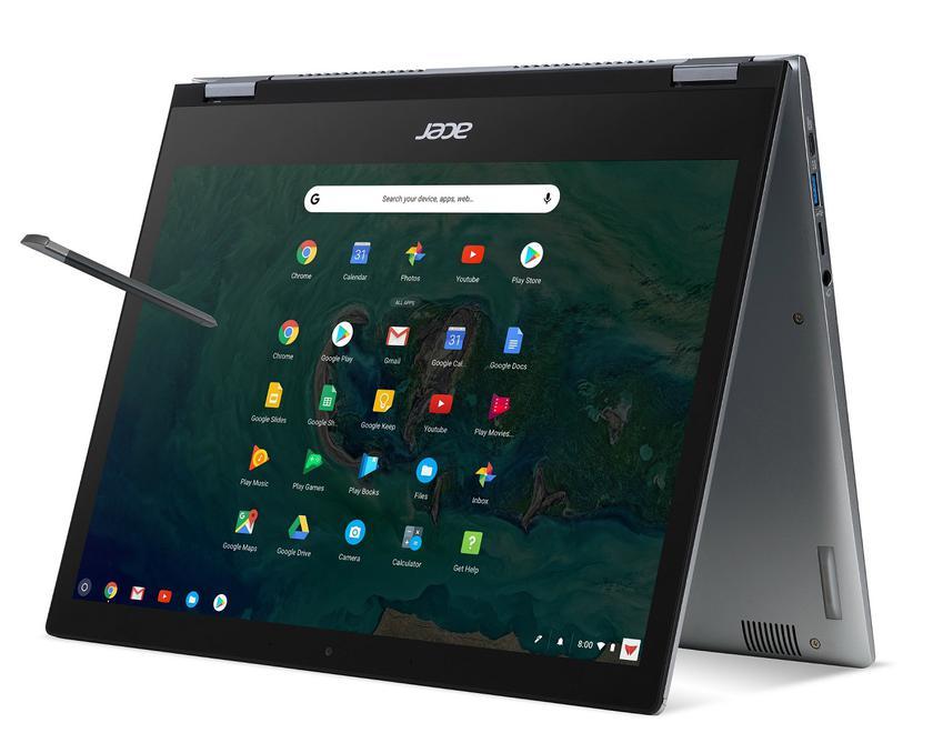 Acer_Chromebook_spin_13.jpg