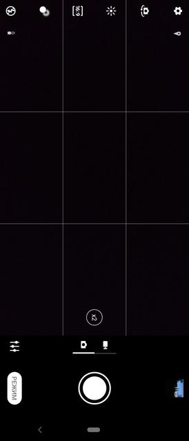 "Обзор Sony Xperia 1: ""высокий"" флагман с 4K HDR OLED дисплеем-247"