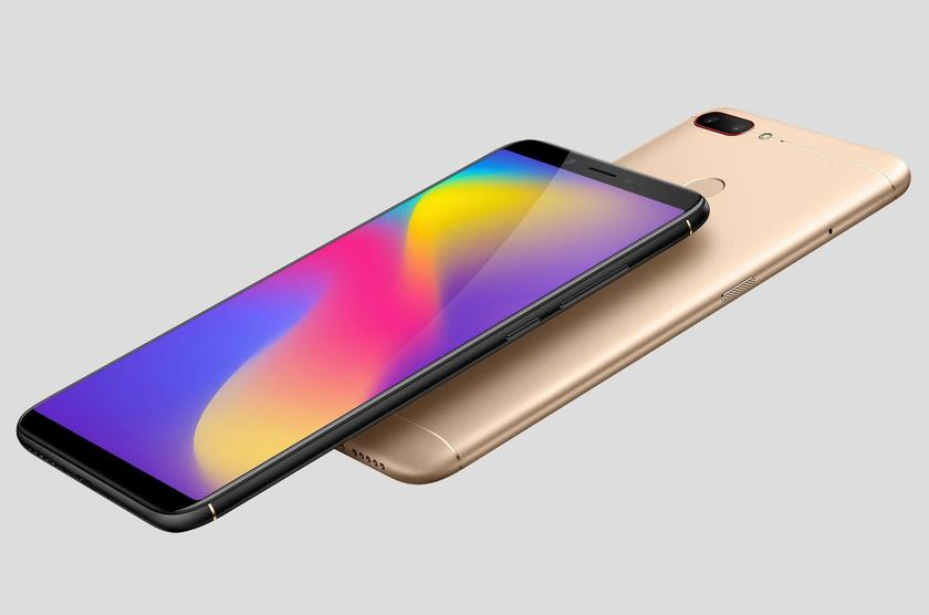 ZTE Nubia Z18 mini получит SoC Snapdragon 660, 6 ГБ ОЗУ и ценник от $305