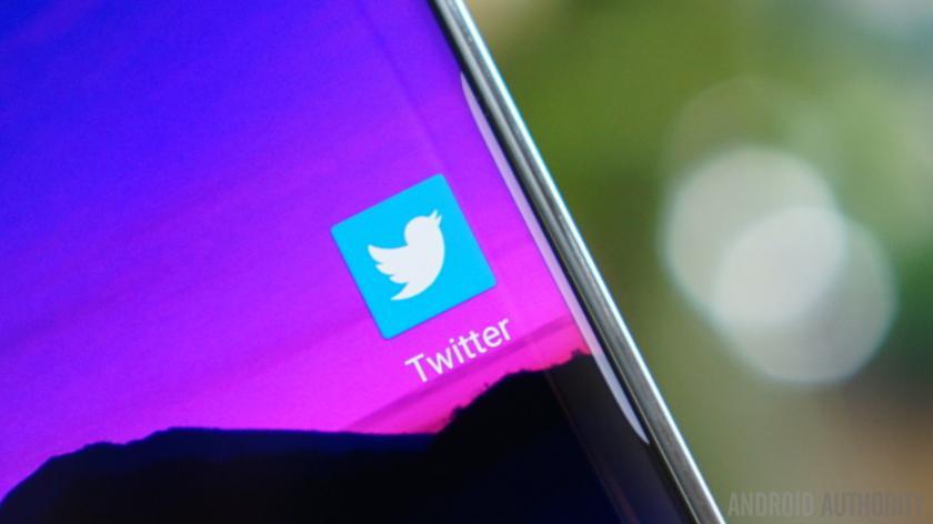 Twitter научился группировать твиты со ссылками