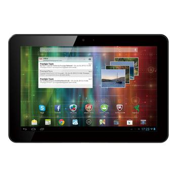 Prestigio MultiPad 4 Ultimate 10.1 3G