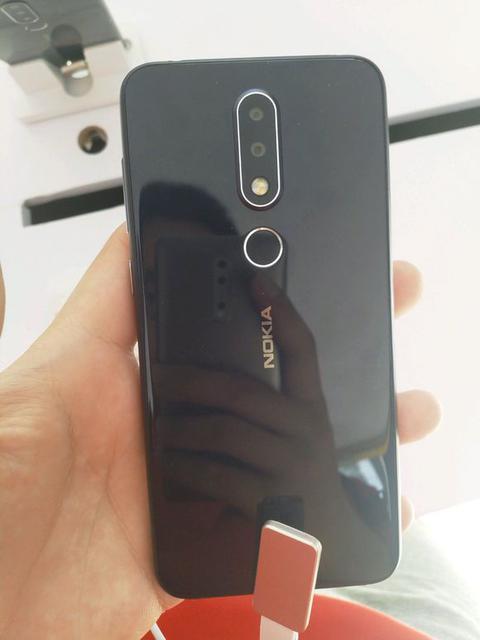Nokia-х-х6-Китай-4.jpg