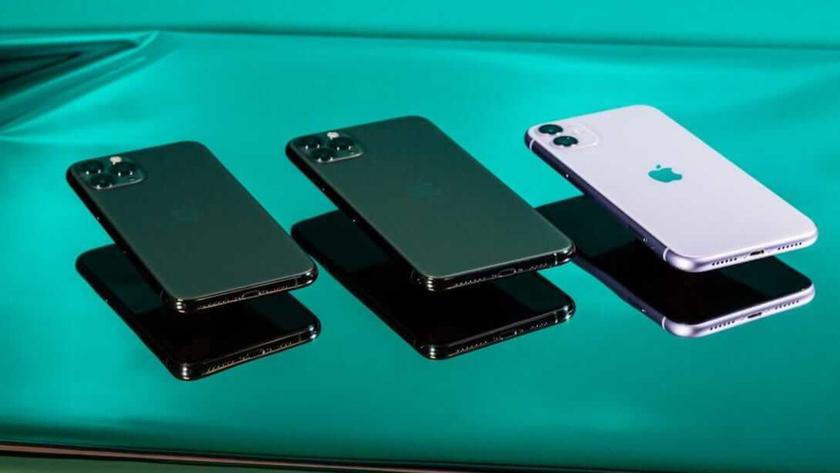 Еще больше подробностей о семействе iPhone 12 цены различия общие характеристики и даты выхода