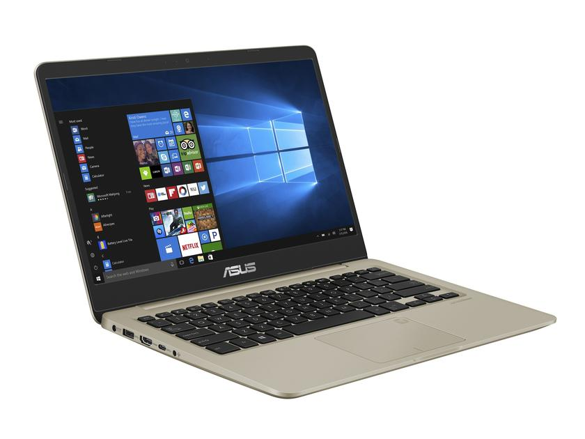 vivobook-s14-s410-product-photo-icicle-gold-05-1.jpg