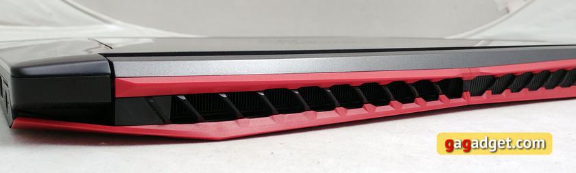 """Обзор Acer Predator Helios 300: сбалансированный игровой """"хищник""""-9"""