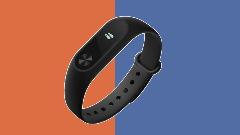 Фитнес-трекерXiaomi MiBand 3 выйдет доконца года ипорадует множеством улучшений
