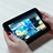 Обзор Android-планшета Samsung Galaxy Tab 2 7.0