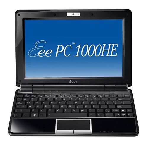 Электропривод ПК-1000