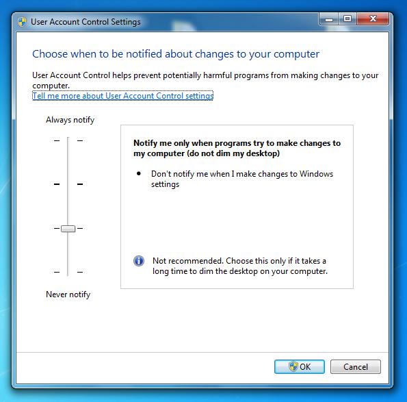 знакомство с windows 7 starterначальная