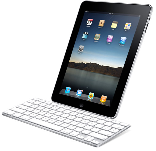 ipad-keyboard-dock-pr-1.jpg