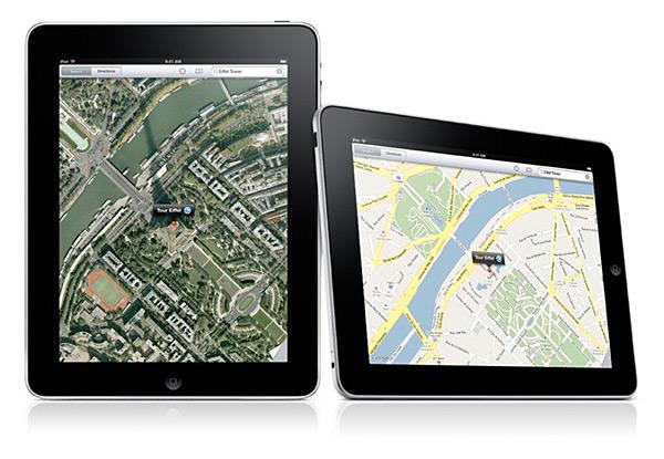 ipad_maps.jpg